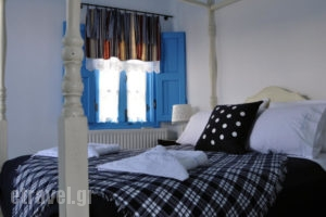 Belogna Ikons_best prices_in_Hotel_Cyclades Islands_Naxos_Naxos chora