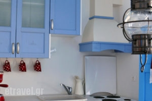 Belogna Ikons_best deals_Hotel_Cyclades Islands_Naxos_Naxos chora