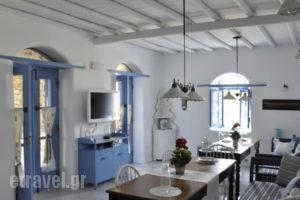 Belogna Ikons_accommodation_in_Hotel_Cyclades Islands_Naxos_Naxos chora