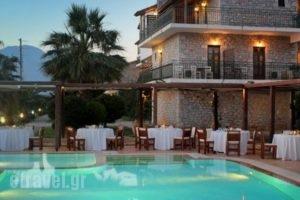 Kastro Maini_best prices_in_Hotel_Peloponesse_Lakonia_Areopoli
