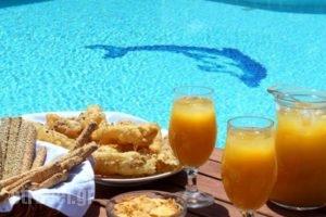 Kastro Maini_holidays_in_Hotel_Peloponesse_Lakonia_Areopoli