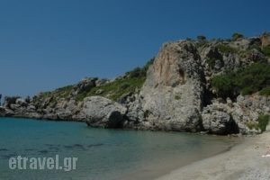Virgin Mary_travel_packages_in_Crete_Rethymnon_Plakias