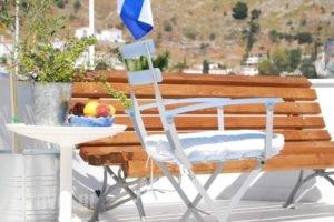 Hydras Chromata_holidays_in_Hotel_Piraeus Islands - Trizonia_Hydra_Hydra Chora