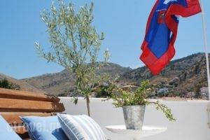 Hydras Chromata_best prices_in_Hotel_Piraeus Islands - Trizonia_Hydra_Hydra Chora