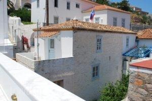 Hydras Chromata_lowest prices_in_Hotel_Piraeus Islands - Trizonia_Hydra_Hydra Chora