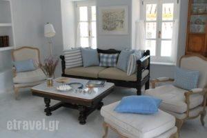 Hydras Chromata_accommodation_in_Hotel_Piraeus Islands - Trizonia_Hydra_Hydra Chora