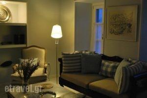 Hydras Chromata_best deals_Hotel_Piraeus Islands - Trizonia_Hydra_Hydra Chora