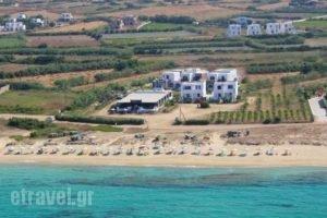 Aronis_accommodation_in_Hotel_Cyclades Islands_Naxos_Naxos chora