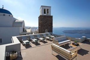 Villa Estelle_best deals_Villa_Cyclades Islands_Sandorini_Imerovigli