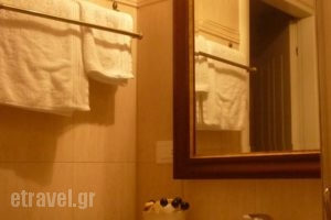 Korina Gallery Hotel_lowest prices_in_Hotel_Ionian Islands_Ithaki_Ithaki Chora