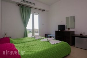 Elpidis Villa_best deals_Villa_Crete_Heraklion_Tymbaki