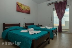 Elpidis Villa_best prices_in_Villa_Crete_Heraklion_Tymbaki