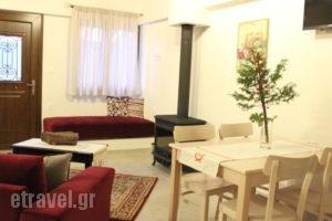 Kedros_holidays_in_Hotel_Macedonia_Halkidiki_Arnea