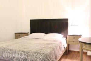 Kedros_best prices_in_Hotel_Macedonia_Halkidiki_Arnea