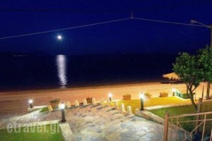 Ilia Mare_travel_packages_in_Central Greece_Fthiotida_Livanates
