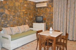 Elia Village_lowest prices_in_Hotel_Aegean Islands_Lesvos_Plomari