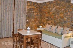 Elia Village_best prices_in_Hotel_Aegean Islands_Lesvos_Plomari