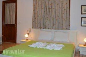 Elia Village_holidays_in_Hotel_Aegean Islands_Lesvos_Plomari