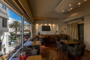 Lakonia Hotel_best prices_in_Hotel_Peloponesse_Lakonia_Sarti