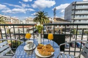 Lakonia Hotel_travel_packages_in_Peloponesse_Lakonia_Sarti