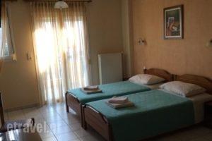 Tsironis Rooms_best prices_in_Room_Epirus_Ioannina_Zitsa