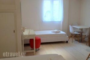 Margo Studios_lowest prices_in_Hotel_Cyclades Islands_Naxos_Naxos chora
