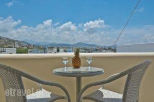 Margo Studios_best deals_Hotel_Cyclades Islands_Naxos_Naxos chora