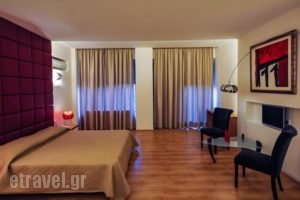 Kleopatra Inn_best prices_in_Hotel_Thessaly_Magnesia_Pilio Area