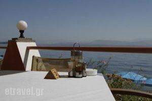 Corfu Maris_travel_packages_in_Ionian Islands_Corfu_Benitses