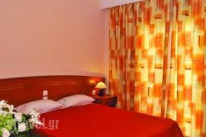 Corfu Maris_holidays_in_Hotel_Ionian Islands_Corfu_Benitses