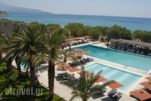 Doryssa Seaside Resort_travel_packages_in_Aegean Islands_Samos_Pythagorio
