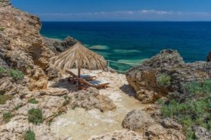 La Dolce Villa_travel_packages_in_Ionian Islands_Zakinthos_Laganas