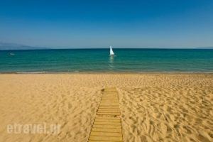 Buca Beach Resort_travel_packages_in_Thessaly_Magnesia_Pilio Area