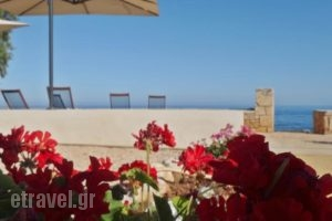 Esperides_holidays_in_Hotel_Thessaly_Magnesia_Pilio Area