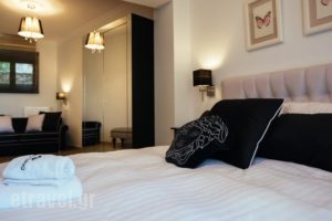 Leto Nuevo Hotel_best prices_in_Hotel_Peloponesse_Argolida_Nafplio