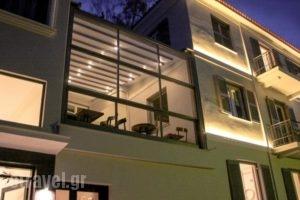 Leto Nuevo Hotel_accommodation_in_Hotel_Peloponesse_Argolida_Nafplio