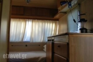 Camping Gythion Bay_accommodation_in_Hotel_Peloponesse_Lakonia_Xifias