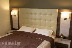 Virgin Mary_best deals_Hotel_Crete_Rethymnon_Plakias