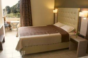 Virgin Mary_best prices_in_Hotel_Crete_Rethymnon_Plakias