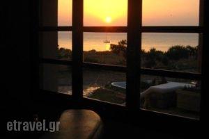 Capari Suites_best deals_Hotel_Peloponesse_Lakonia_Elafonisos