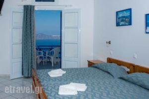 Gaby Apartments_travel_packages_in_Cyclades Islands_Sandorini_Sandorini Rest Areas