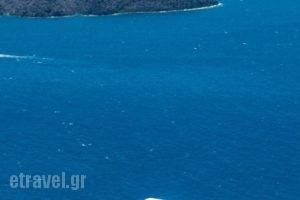 Gaby Apartments_best prices_in_Apartment_Cyclades Islands_Sandorini_Sandorini Rest Areas