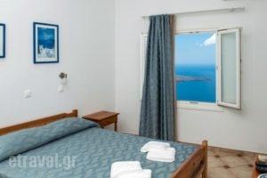 Gaby Apartments_lowest prices_in_Apartment_Cyclades Islands_Sandorini_Sandorini Rest Areas