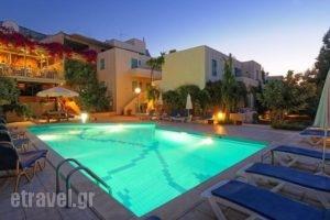 Villa Iokasti_accommodation_in_Villa_Crete_Heraklion_Chersonisos