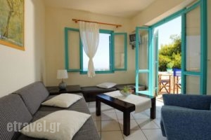 Villa Iokasti_best prices_in_Villa_Crete_Heraklion_Chersonisos