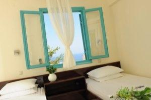 Villa Iokasti_lowest prices_in_Villa_Crete_Heraklion_Chersonisos