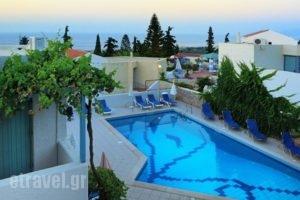 Villa Iokasti_holidays_in_Villa_Crete_Heraklion_Chersonisos