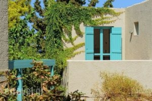 Villa Iokasti_travel_packages_in_Crete_Heraklion_Chersonisos
