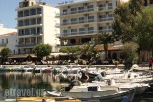 Du Lac_accommodation_in_Hotel_Crete_Lasithi_Aghios Nikolaos