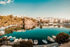 Du Lac_travel_packages_in_Crete_Lasithi_Aghios Nikolaos